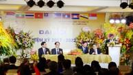 Thứ trưởng Bộ KH&ĐT Nguyễn Thế Phương được bầu làm Chủ tịch Hội Phát triển hợp tác kinh tế Việt Nam – Lào – Campuchia