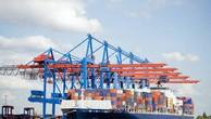 Vi phạm lĩnh vực hàng hải bị phạt tới 100 triệu đồng
