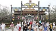Thừa Thiên Huế cần lấy du lịch làm nền tảng, động lực thúc đẩy phát triển