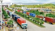 Bỏ quy định cơ chế, chính sách tài chính đối với khu kinh tế cửa khẩu