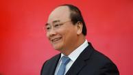 Thủ tướng gọi điện chúc mừng đội tuyển U23 Việt Nam