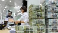 Đề xuất đơn giản TTHC thuộc lĩnh vực Kho bạc Nhà nước
