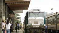 Đợt thoái vốn khủng của Tổng công ty Đường sắt Việt Nam