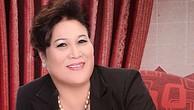 BIDV rao bán khoản nợ 2.200 tỷ liên quan đến 'bông hồng vàng' Phú Yên