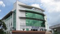 Gói thầu tại Bệnh viện Ung bướu TP.HCM: Yêu cầu báo cáo Thủ tướng trước 15/3/2018