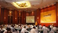 Nhiều cơ hội thắng thầu các dự án của WB và ADB của doanh nghiệp Việt
