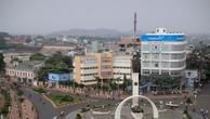 Phê duyệt điều chỉnh quy hoạch tổng thể phát triển KTXH tỉnh Đắk Lắk