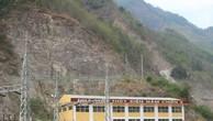 EVNNPC thoái vốn tại CTCP Thủy điện Nậm Chiến