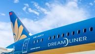 Cổ đông Nhà nước chào bán quyền mua hơn 57,867 triệu cổ phần Vietnam Airlines