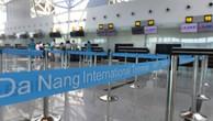 Phát hiện nhiều vi phạm tại công trình nghìn tỷ ở sân bay Đà Nẵng