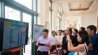FPT ra mắt giải pháp quản lý tổng thể bệnh viện ứng dụng công nghệ 4.0 đầu tiên tại Việt Nam