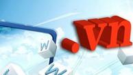 Những quy định mới về quản lý tên miền tại Việt Nam