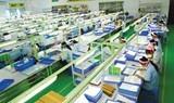 Hoàn thiện Đề án xây dựng bộ chỉ số đánh giá mức độ phát triển doanh nghiệp