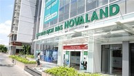 Novaland chào bán riêng lẻ 80 triệu cp giá tối đa 90.000 đồng/cp
