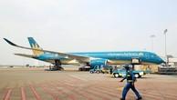 Đấu giá 371 triệu quyền mua cổ phiếu Vietnam Airlines, Bộ GTVT dự thu hơn 2.200 tỷ