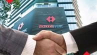 Ai sẽ bán cổ phần Techcombank trong đợt IPO?