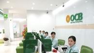 Vietcombank bán được toàn bộ 6,67 triệu cp OCB với giá bình quân 25.771 đồng/cp