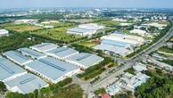 Duyệt Đề xuất Dự án Cụm công nghiệp Hợp Thành theo hợp đồng BT