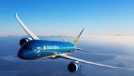 Vietnam Airlines chốt ngày 20/4 chào bán 191 triệu cp