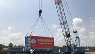 Đưa Cảng Sóc Trăng công suất 750.000 tấn vào khai thác