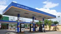 Bộ Công Thương dự thu hơn 2.900 tỷ đồng cổ tức từ Petrolimex