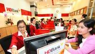 PGBank bất ngờ sáp nhập vào HDBank