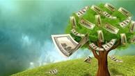 Vietcombank thu hơn 1.000 tỷ đồng từ nợ ngoại bảng, chi 3 tỷ USD mua tín phiếu