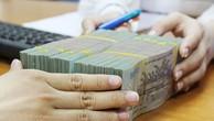 Năm 2018: Chính phủ dự kiến trả nợ hơn 256 nghìn tỷ đồng