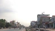 Lạng Giang (Bắc Giang) triển khai 2 dự án BT gần 500 tỷ đồng