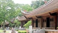 Xây dựng miền Trung trúng sơ tuyển dự án BT 267 tỷ tại Thanh Hóa