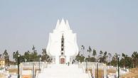 Liên danh Lightland - Hoàng Gia trúng dự án BT tại Bắc Ninh