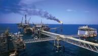 Ngân hàng Nhà nước quản lý ngoại hối đối với đầu tư ra nước ngoài trong hoạt động dầu khí