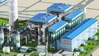 Gỡ vướng xử lý tro xỉ nhà máy nhiệt điện