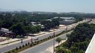 Khánh Hòa đấu thầu quốc tế Dự án BT hơn 257 tỷ đồng
