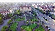 Bắc Giang chỉ định thầu dự án sử dụng đất gần 150 tỷ đồng
