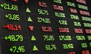 Nhà đầu tư chứng khoán phái sinh thua lỗ vì bảng giá trục trặc