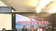ĐHĐCĐ Ninh Vân Bay: Nhóm cổ đông nắm 33% phủ quyết toàn bộ chương trình đại hội