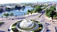 Thêm hai dự án vốn đầu tư nước ngoài đăng ký hoạt động tại Vĩnh Phúc
