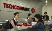 Gia đình ông Hồ Hùng Anh sẽ nhận hơn 146 triệu cổ phiếu Techcombank