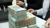 Kiến nghị xử lý hơn 90.700 tỷ đồng thông qua đấu tranh chống tham nhũng