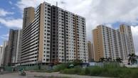 Phân hạng chung cư: Nhiều quy định còn rối rắm