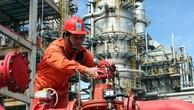 PVN: Lọc dầu Dung Quất tồn kho lớn, có nguy cơ ngừng sản xuất