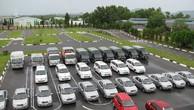 Doanh nghiệp giao thông hưởng lợi nhờ cải cách hành chính