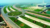 Hoàn thành Dự án Đường Láng - Hòa Lạc trong năm 2016