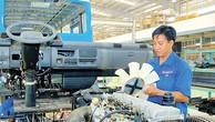 Ngăn sự giảm tốc của công nghiệp