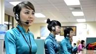 Viettel xây dựng hệ thống quản lý Chăm sóc khách hàng đa kênh
