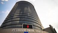 Petrosetco thận trọng, giảm thiểu rủi ro