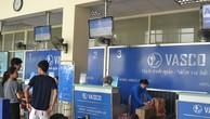 Phía sau việc cấp tốc thành lập Hãng hàng không SkyViet: Nguy cơ thất thoát tài sản nhà nước