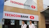 """Techcombank """"rót"""" hàng nghìn tỷ đồng vào Vietnam Airlines"""