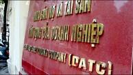 DATC chào bán nợ tại 3 DN